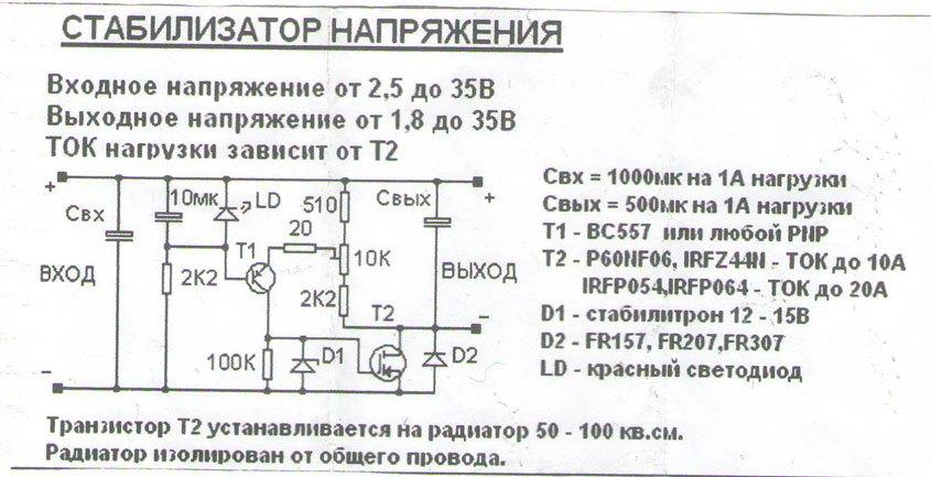 Re: Зарядка для Acer Iconia Tab A101 8Gb.