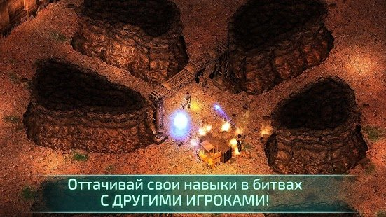Скриншот Alien Shooter 2 - The Legend