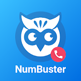 NumBuster caller name who call