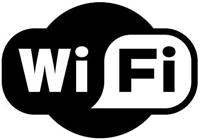 Как подключить планшет к компьютеру по Wi-Fi