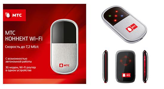 3G модем = 3G/WiFi роутер » Андроид игры и программы бесплатно ...