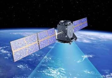 Fix GPS или как ускорить поиск спутников GPS (обновлено)