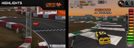 Drift Mania Championship 3D