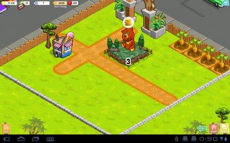 Zoo Story™ v1.0.2