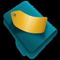 Folder Organizer (обновлено до версии 3.6.4)