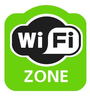 FAQ по раздаче WiFi при помощи AD-HOC соединения для Acer Iconia TAB A500