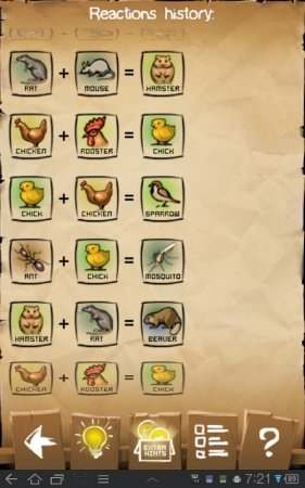 Doodle Farm (обновлено до версии 1.2.1.2)
