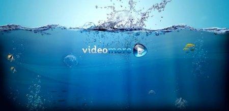 Videomore v: 1.5.1
