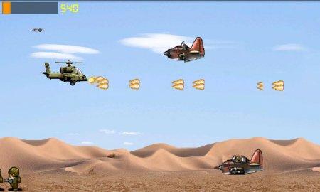 Apache Attack версия 1.1