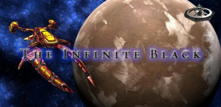 The Infinite Black (MMO)