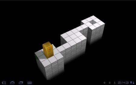 Amtalee: версия 1.0.25