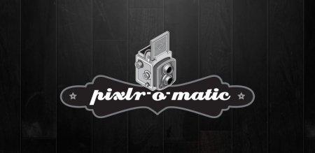Pixlr-o-matic (обновлено до версии 2.1.2)