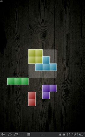 Block Puzzle 2 v.1.0