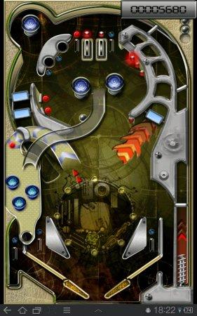 Pinball Classic v.1.2