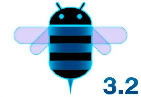 Acer A500 7.006.03 и А501 4.031.24 [Android 3.2] [fguy] [22.09.2011] для a500/A501, нет поддержки 3g USB модемов