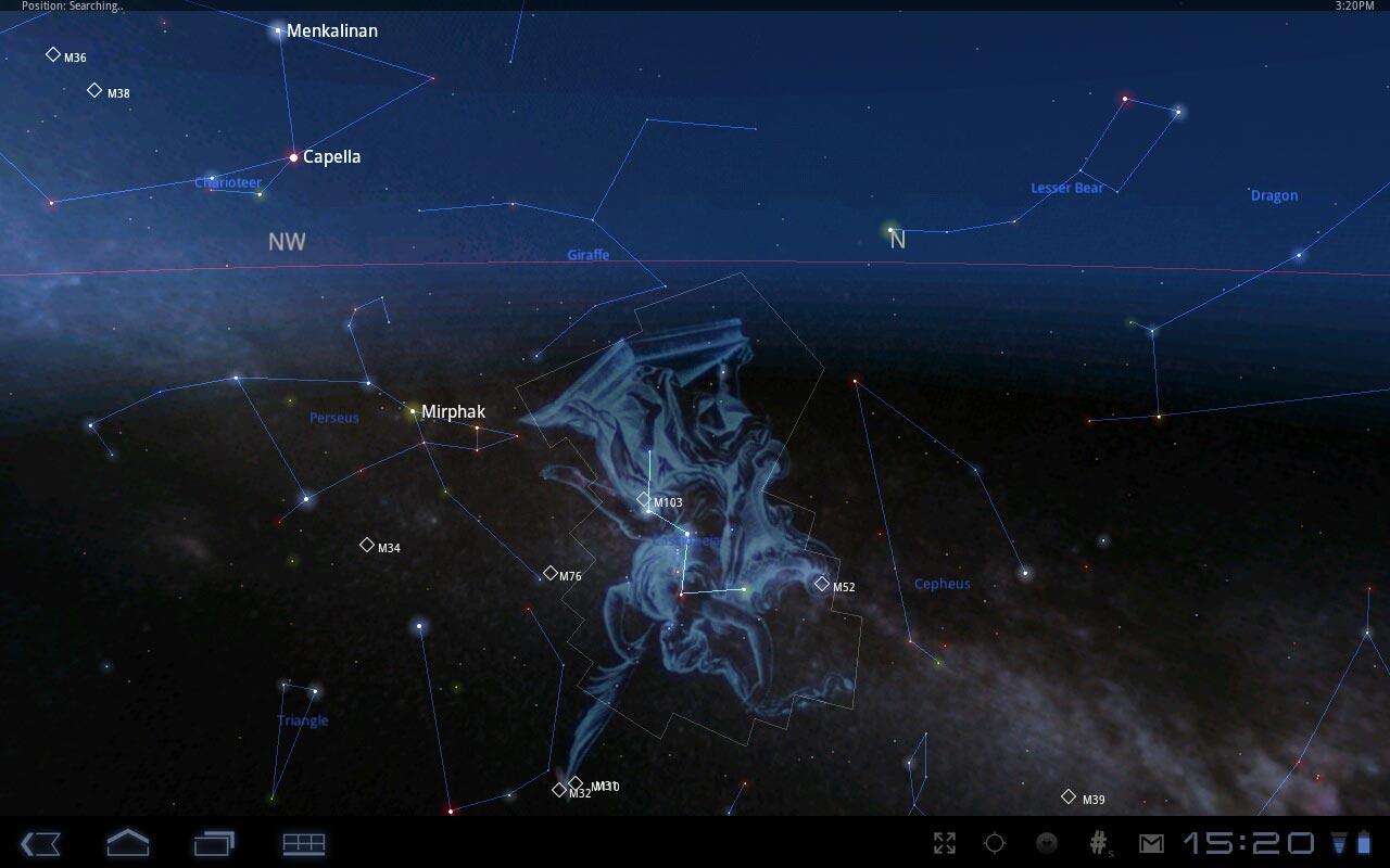 Драйвера самсунг галакси
