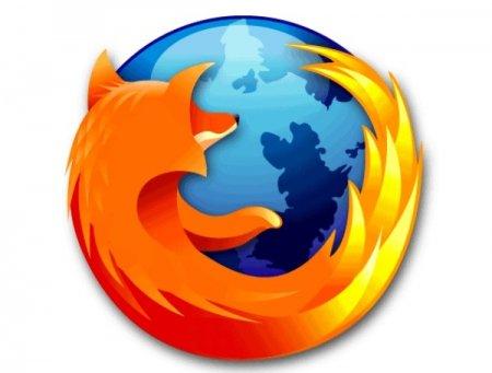 FireFox (добавлена поддержка Flash)
