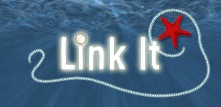 Link It Pro
