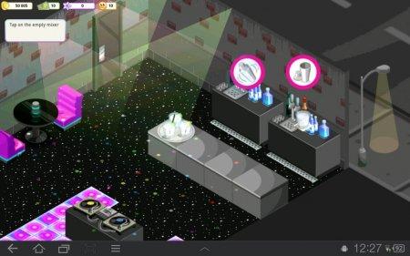Nightclub Story v.1.0.2