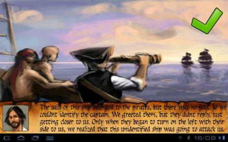 Age Of Wind 2 (обновлено до версии 2.86) [свободные покупки]