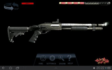 Gun Club 2 (Full) v2.0.0
