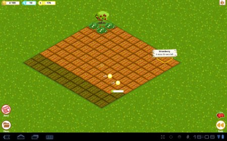 Farm Story версия 1.0.3