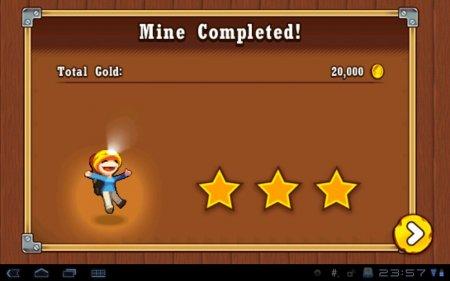 California Gold Rush! версия 1.2.10