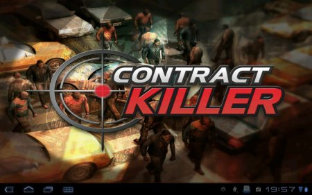 Contract Killer (��������� �� ������ 1.2.5)