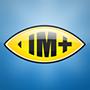IM+ Pro (обновлено до версии 6.5.8)