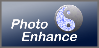 Photo Enhance Pro HD