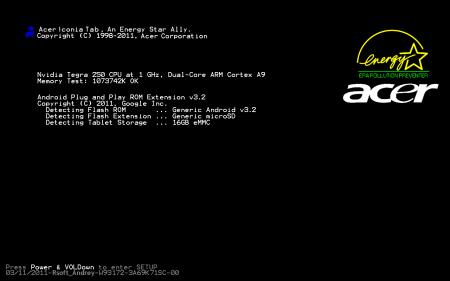 Мод для прошивки taboonay 2.2 (mod v2.1 rsoft_andrey) (обновлено)