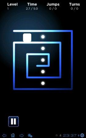 Neon Zone (обновлено до версии 1.2.2)