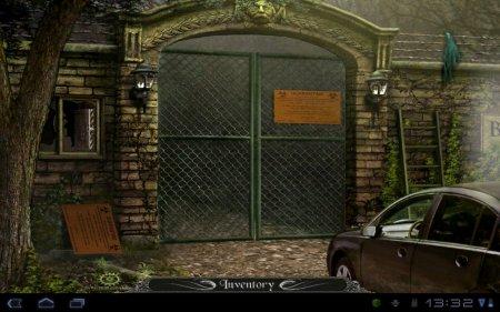Nightmare Adventures [Full] (обновлено до версии 1.1.3)