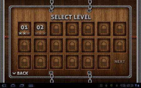 Tiny Ball Vs. Evil Devil версия 1.0