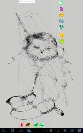 Sketch n Draw Версия: 2.10