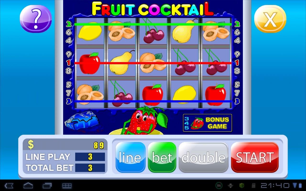 Автоматы azino777 com оригинальные игровые