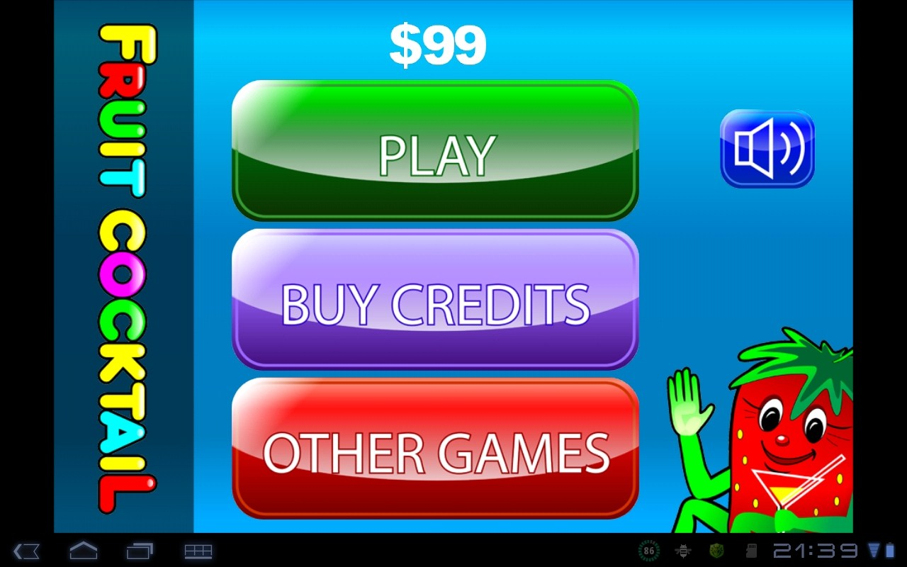 Играть игровые автоматы для взрослых