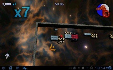 Space Out (обновлено до версии 1.52)