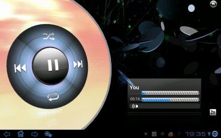 9s-Music HD версия: 1.2.33.55p