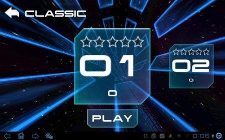 Supersonic HD (обновлено до версии 1.1.5)