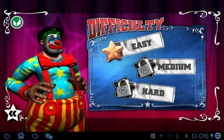 Big Top THD версия 4.0