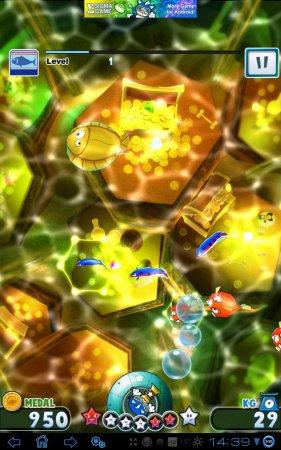 Fish Galaxy v1.1