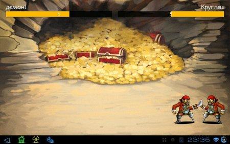Flinter 3 HD версия: 0.0.16 [Online]