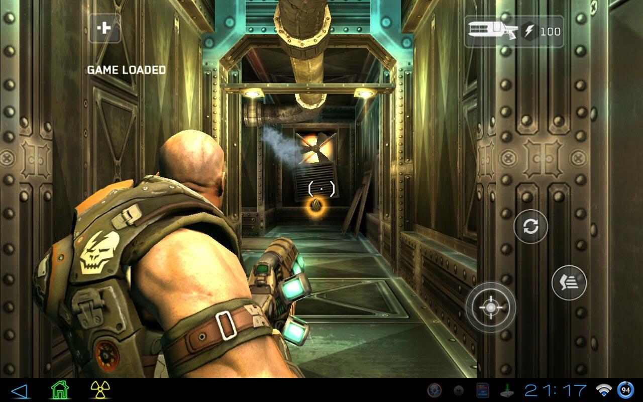 Shadowgun v2.5.0 Full HD 1327850749_20120129211735