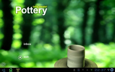 Let's Create! Pottery v1.56 [свободные покупки]
