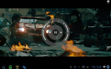 9-s Video HD версия: 1.2.13.44