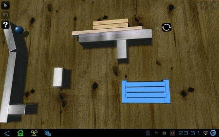 Apparatus v1.2.1
