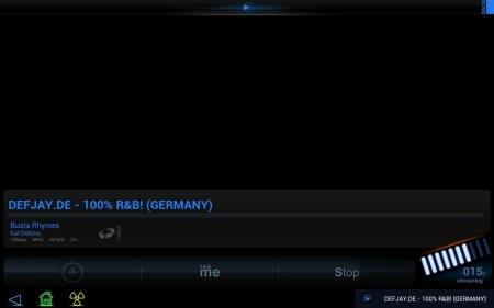 XiiaLive - Online Radio версия 2.2.4