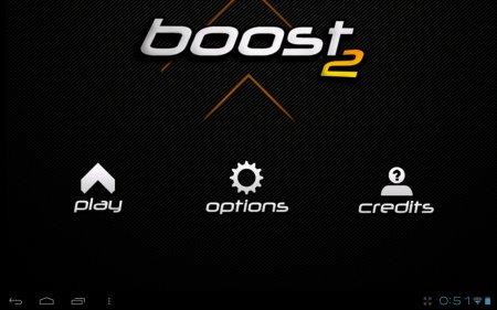 Boost 2 (обновлено до версии 1.2.0)