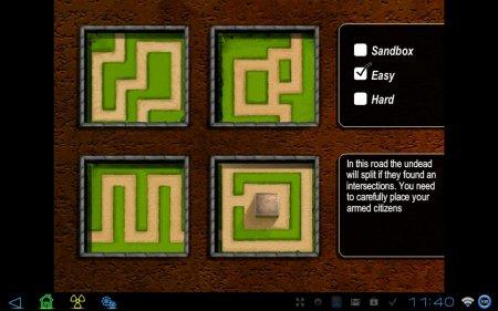 Smart SWF Player (FlashViewer) (обновлено до версии 1.34)